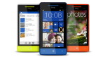 HTC 8S Reviews - HTC Phone 8S Smartphone